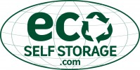 Eco Self Storage