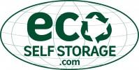 Eco Self Storage